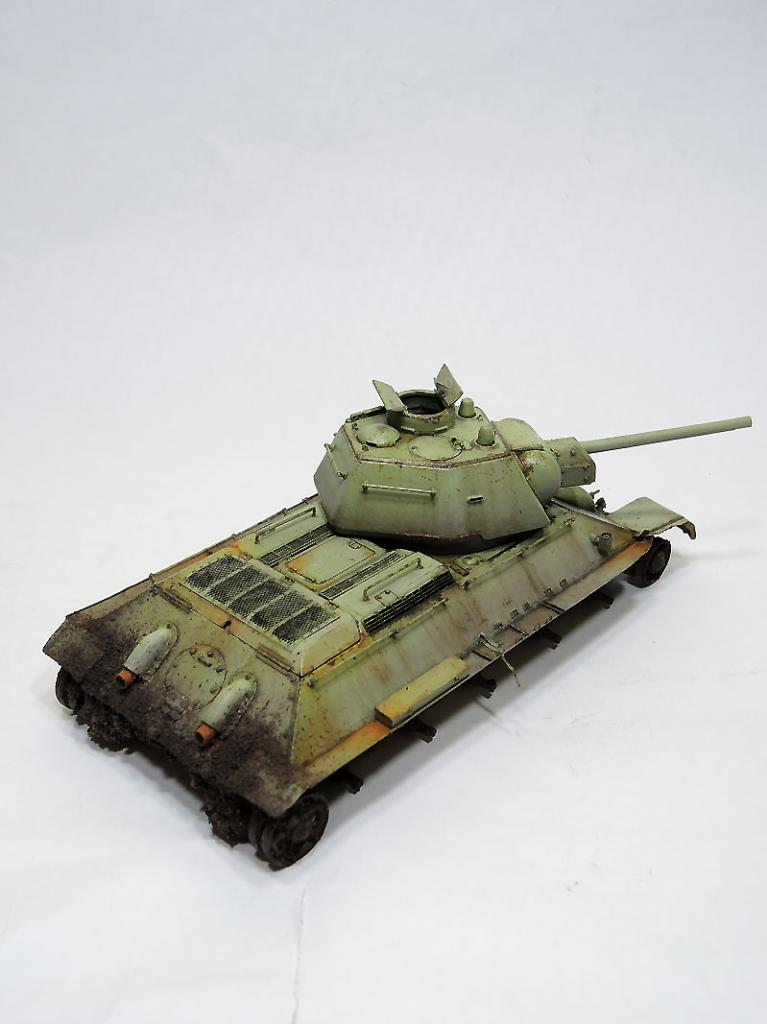 T34-76 Tamiya 35059 DSCN1623_zps80108542