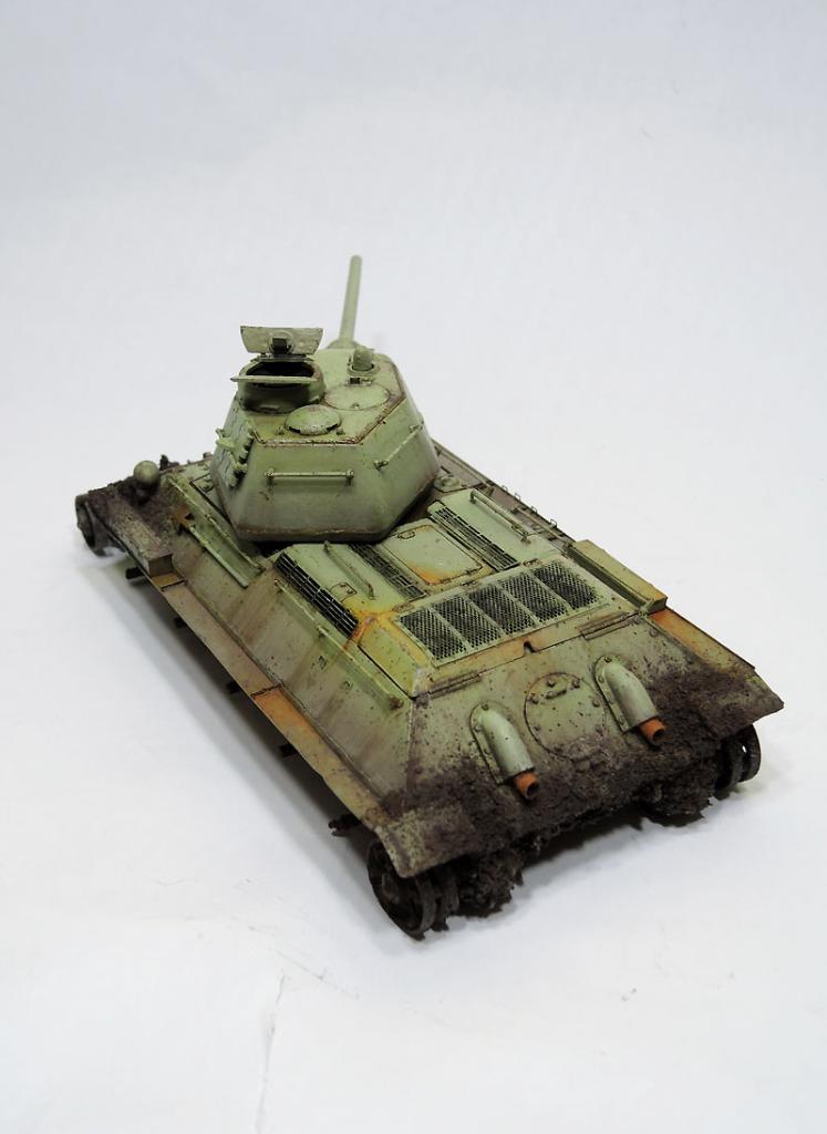T34-76 Tamiya 35059 DSCN1627_zps09881b53