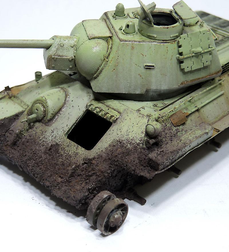 T34-76 Tamiya 35059 DSCN1650_zpsc8f50bac