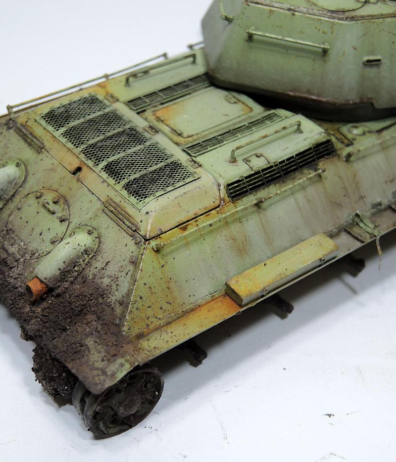 T34-76 Tamiya 35059 DSCN1658_zpsbfbcd4a3