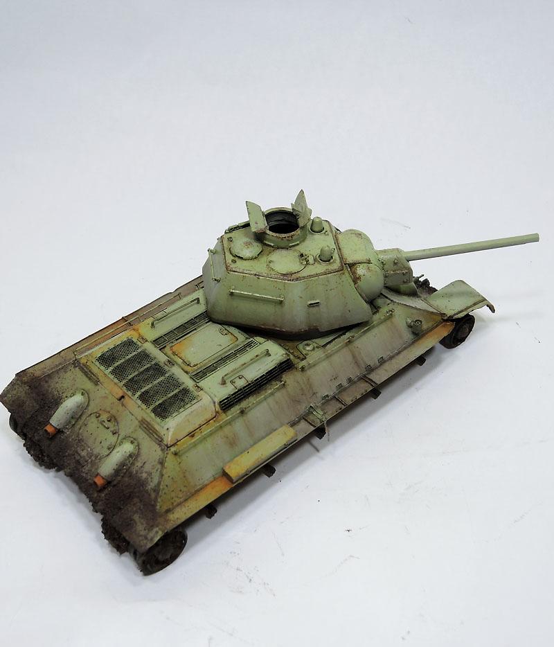 T34-76 Tamiya 35059 DSCN1662_zps1e060659
