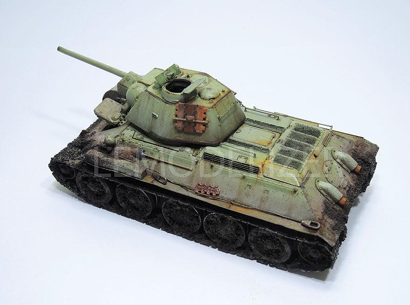 T34-76 Tamiya 35059 DSCN1942a_zps09f4ff74