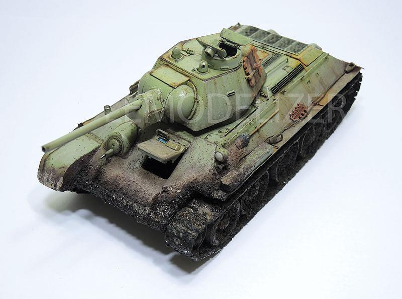 T34-76 Tamiya 35059 DSCN1946_zps0c6be78e