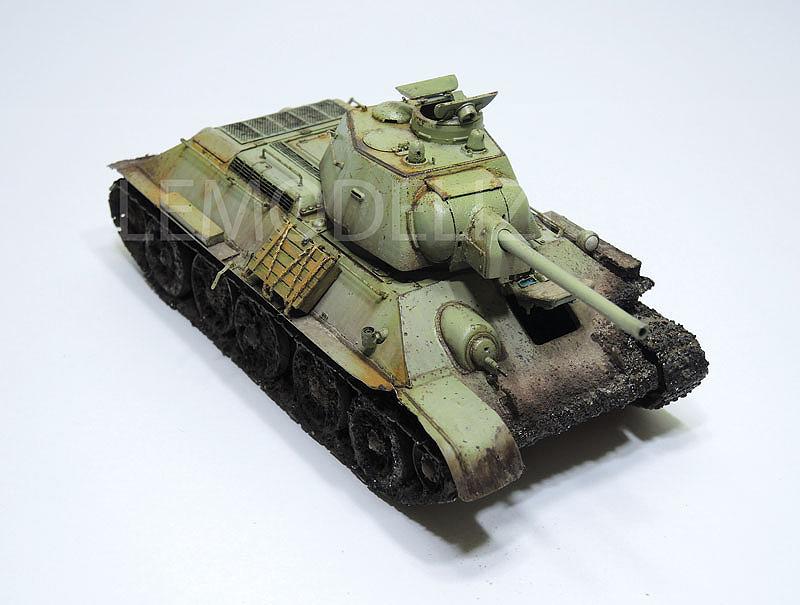 T34-76 Tamiya 35059 DSCN1948_zpsc774fa2a