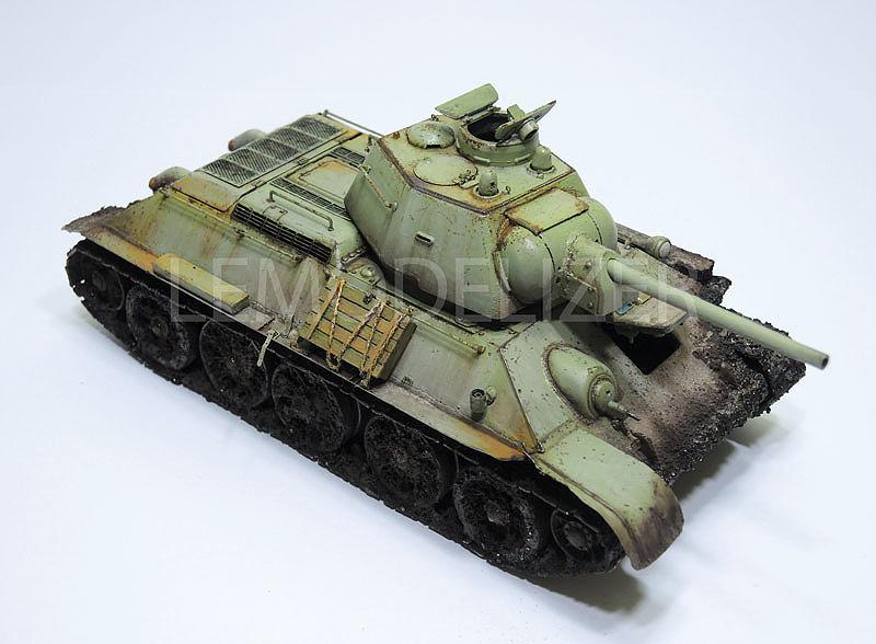 T34-76 Tamiya 35059 DSCN1950_zpsfc345b25