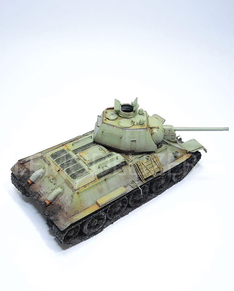 T34-76 Tamiya 35059 DSCN1980_zpsb8b769cc