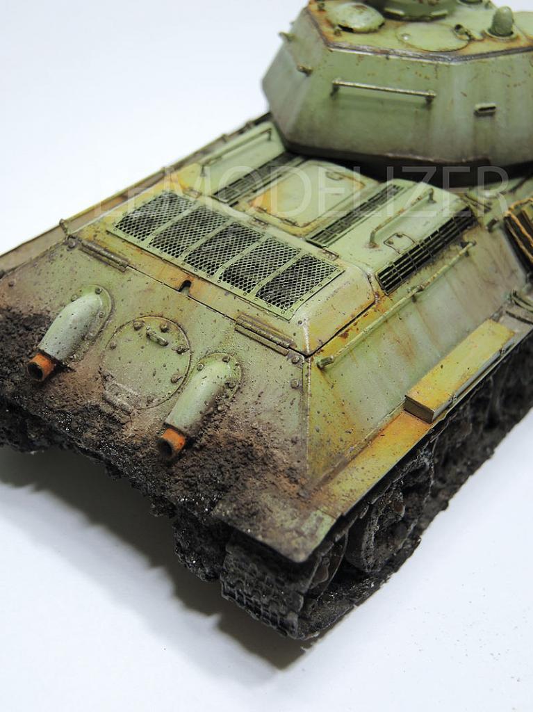 T34-76 Tamiya 35059 DSCN1990_zps798e13b2
