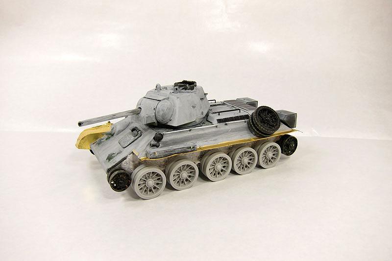 T34-76 Tamiya 35059 IMG_0009_zps4933f54e