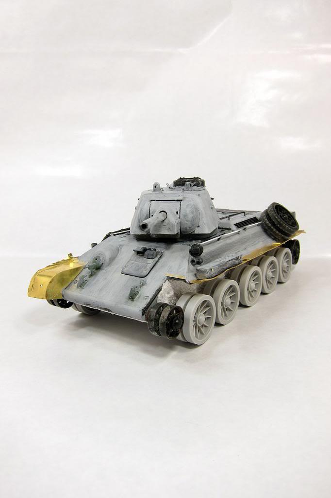 T34-76 Tamiya 35059 IMG_0012_zps3a037d93