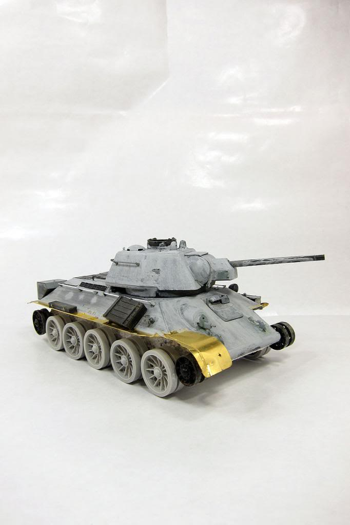 T34-76 Tamiya 35059 IMG_0013_zpsdb501db6