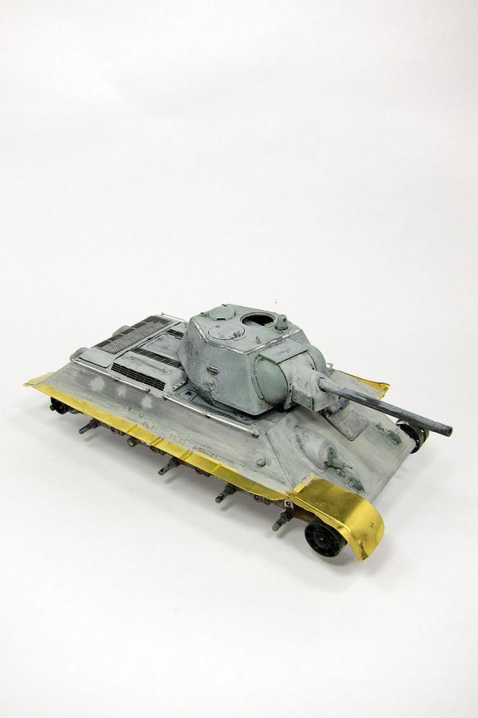 T34-76 Tamiya 35059 IMG_0189_zpsb49bea6f
