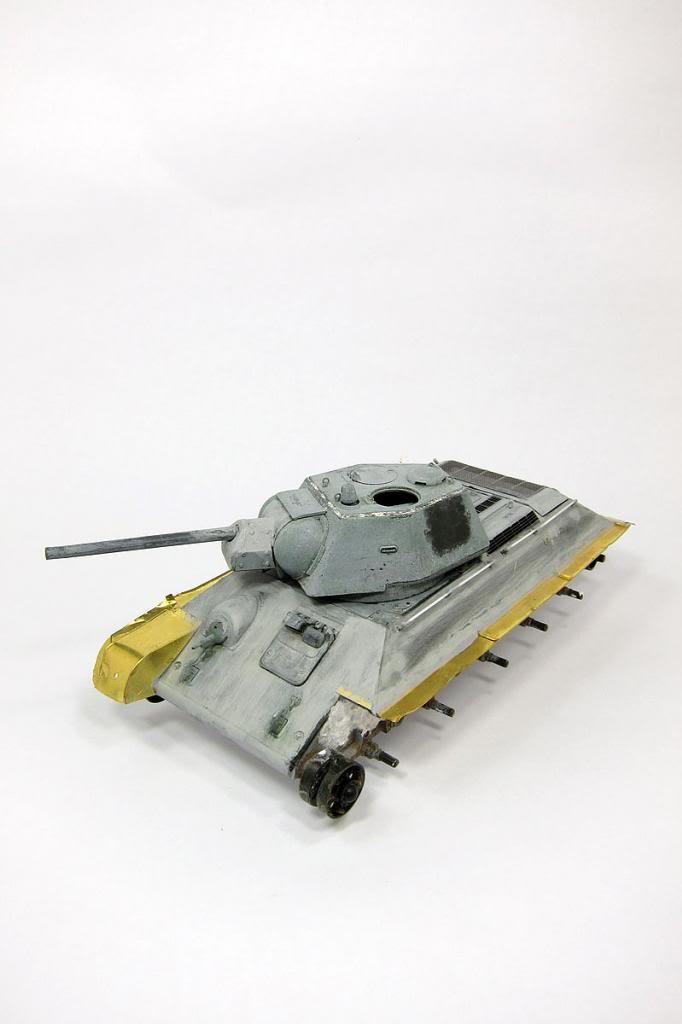 T34-76 Tamiya 35059 IMG_0192_zpsf9e1061c