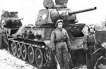 T34-76 Tamiya 35059 Pol-t-34_zpsbd352a9f