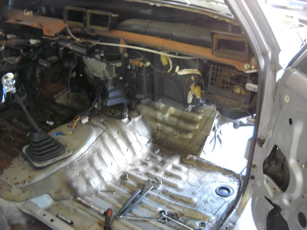 87 Toyota pickup - Page 2 DSCN1351