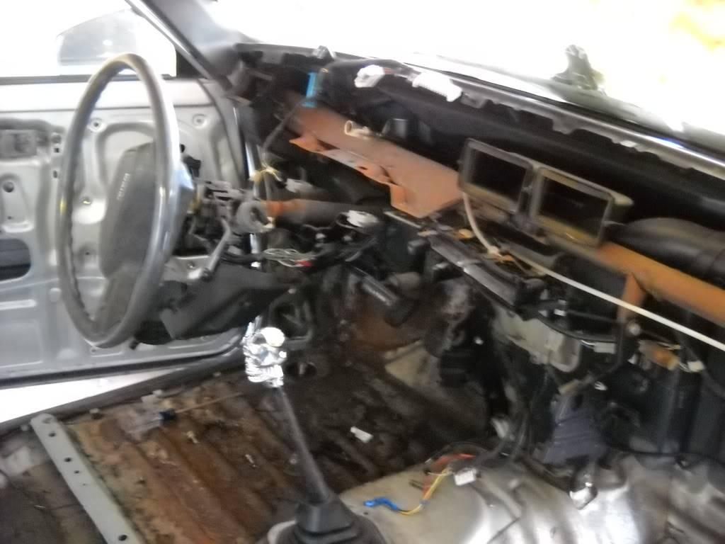 87 Toyota pickup - Page 2 DSCN1352