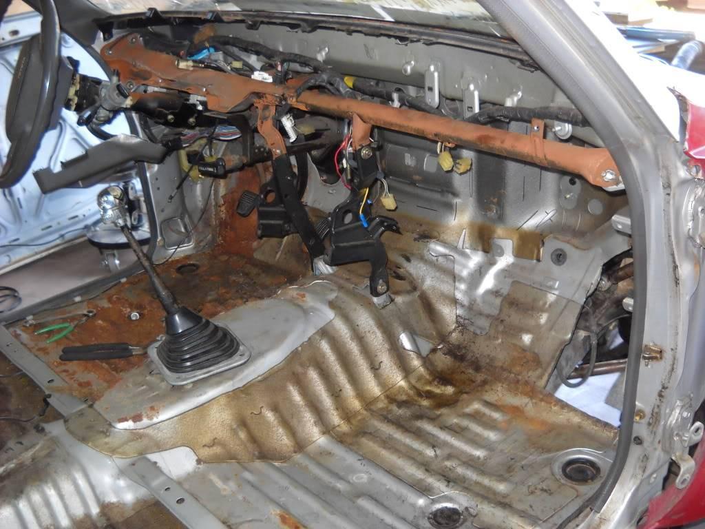 87 Toyota pickup - Page 2 DSCN1379