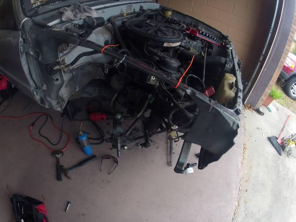 87 Toyota pickup GOPR0130