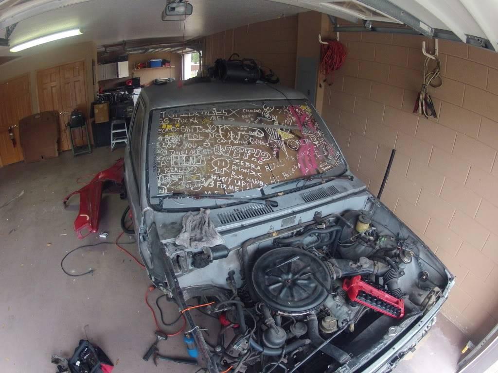 87 Toyota pickup GOPR0131