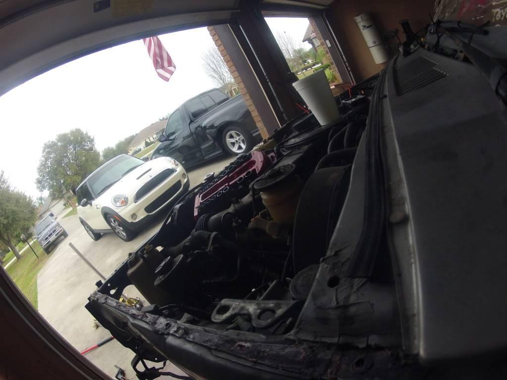 87 Toyota pickup GOPR0179