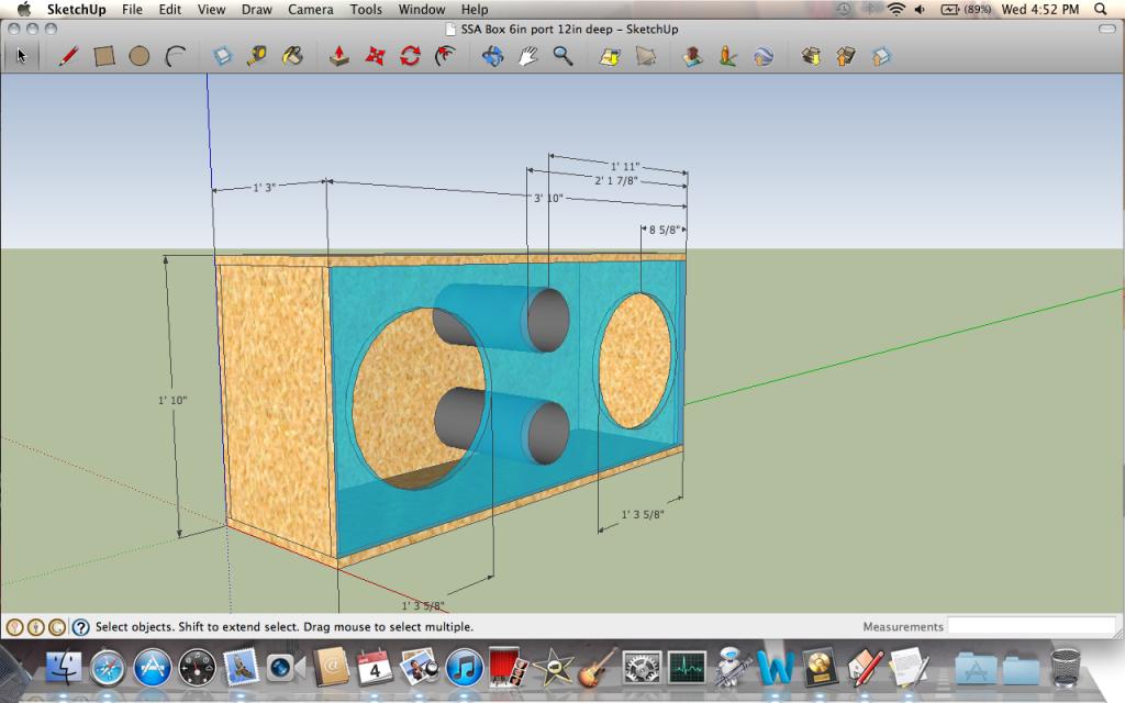 POS Hardbody build - Page 2 Screenshot2012-04-04at45259PM