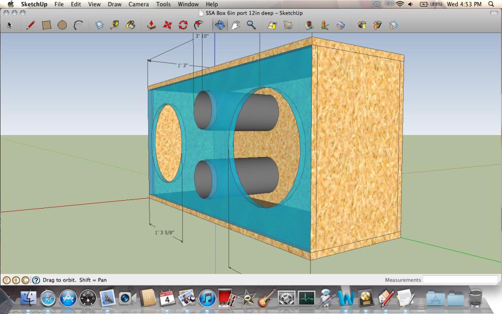 POS Hardbody build - Page 2 Screenshot2012-04-04at45306PM