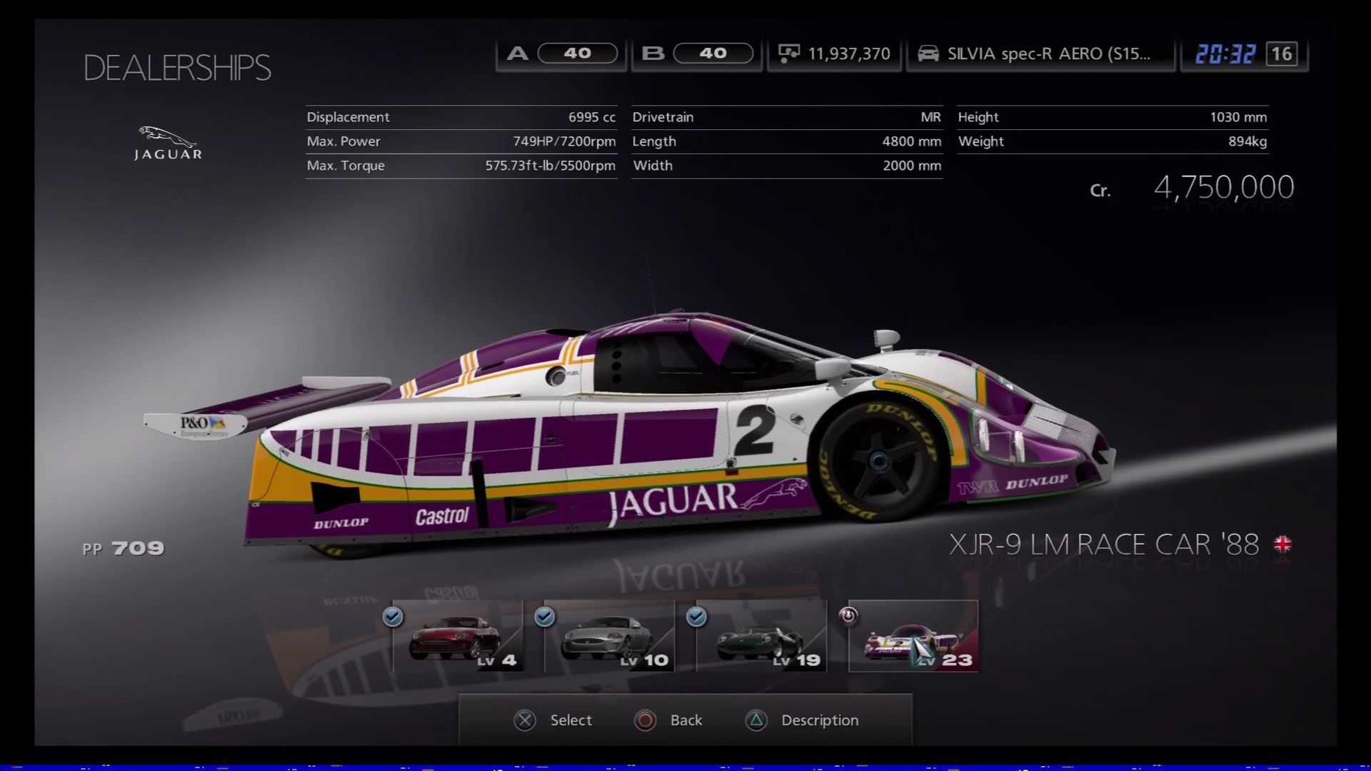 Gran Turismo News and Information - Page 2 2012_1_16_20_33_2