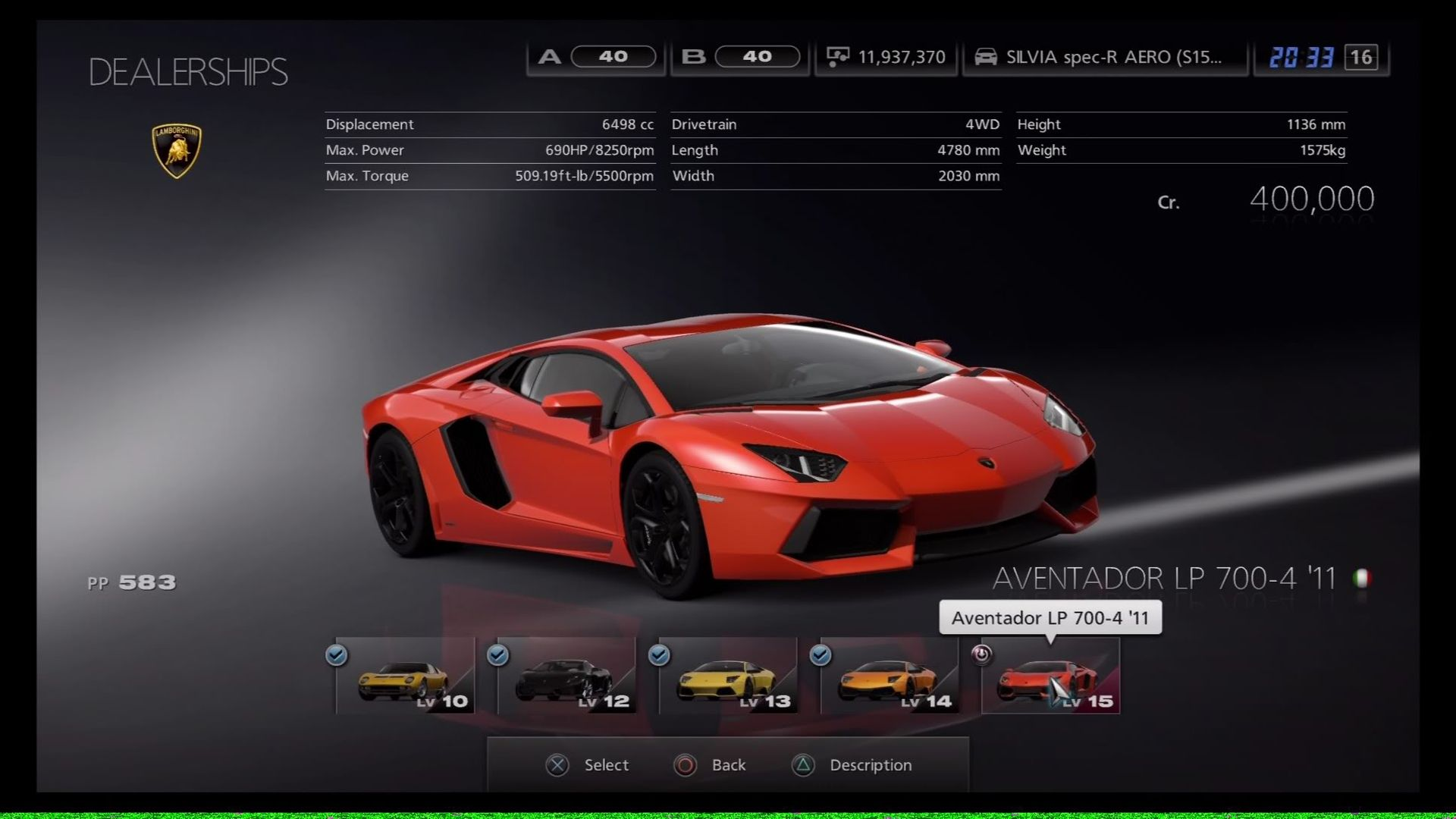 Gran Turismo News and Information - Page 2 2012_1_16_20_33_57