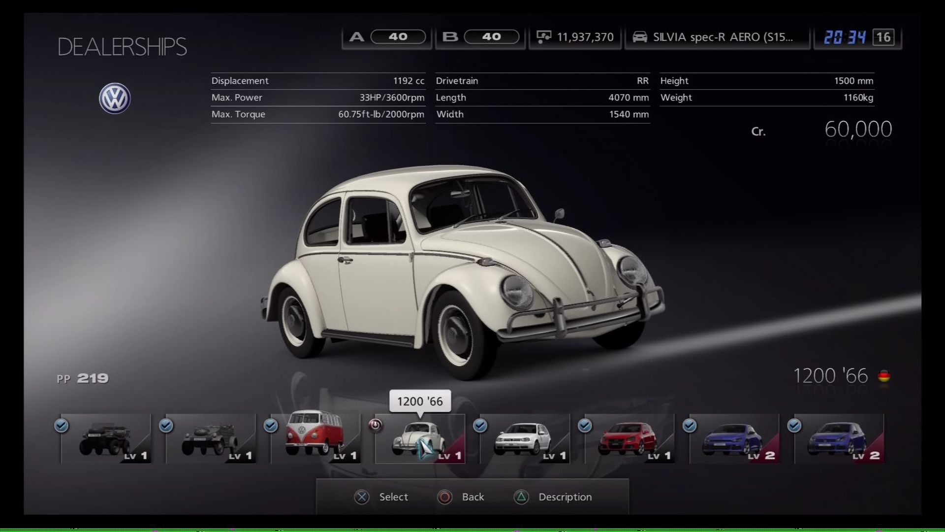 Gran Turismo News and Information - Page 2 2012_1_16_20_34_29