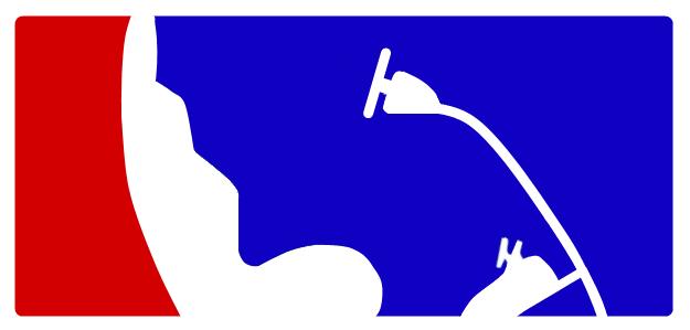 DriverSports
