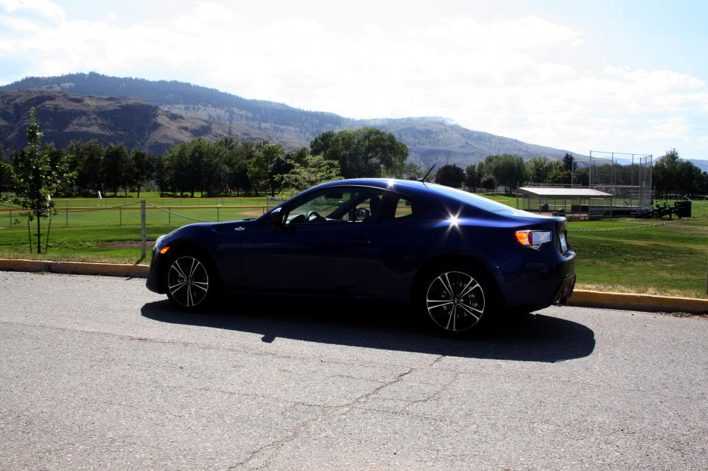 Forgetful's FR-S IMG_1076