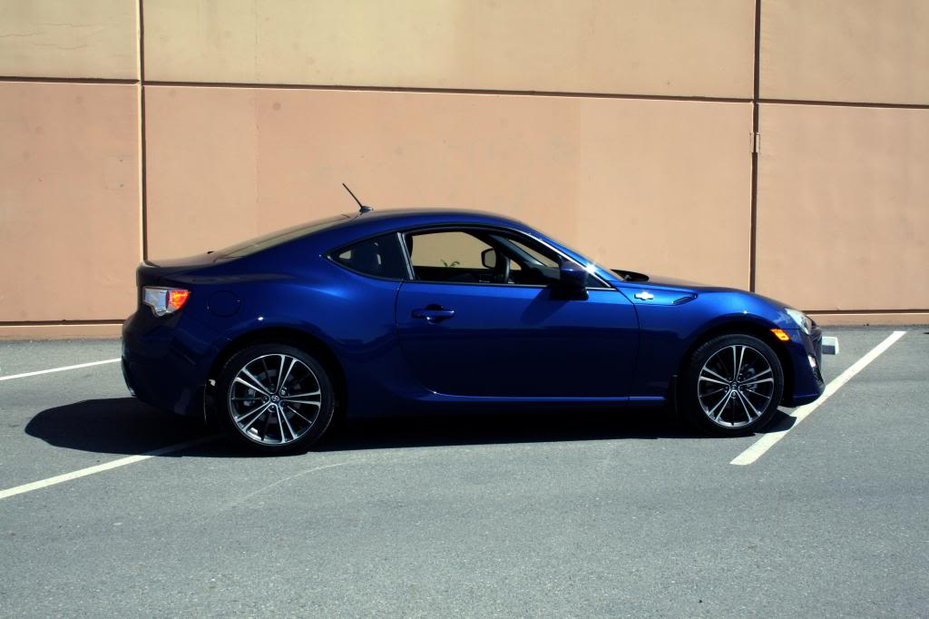 Forgetful's FR-S IMG_1081