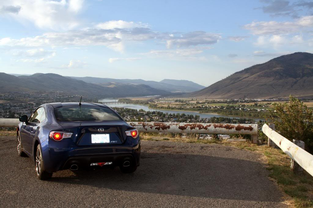 Forgetful's FR-S IMG_1123