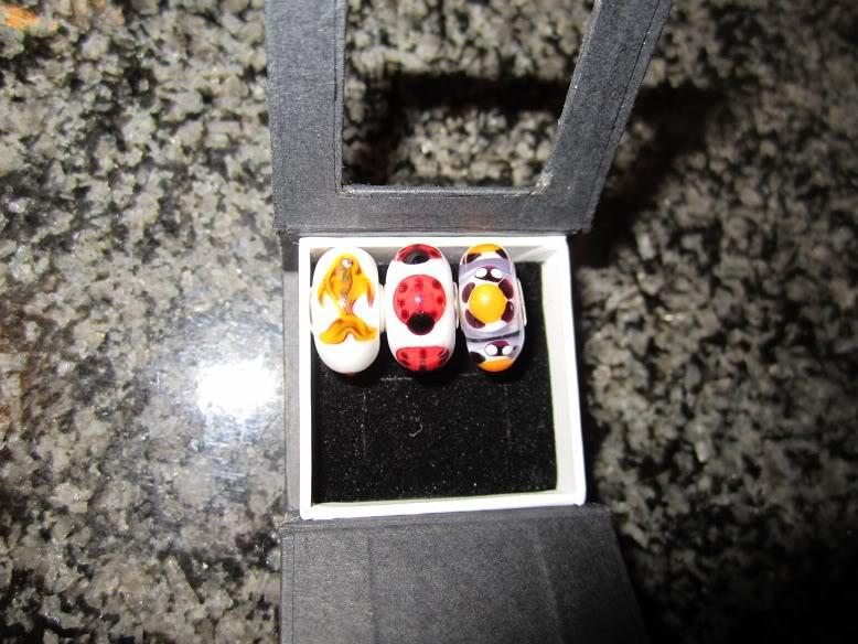 Animals beads Animal1