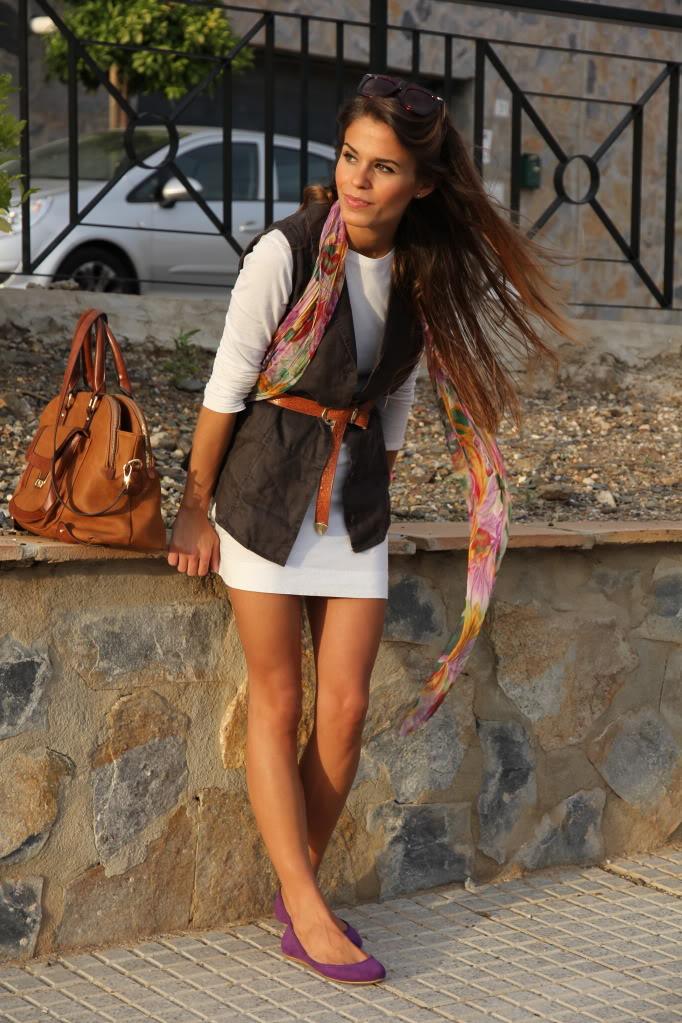 Looks diarios de bloggers y demás chicas que cuelgan en internet. - Página 16 IMG_7944