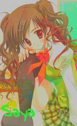 {Taller} Hanabi No Tsuki MiprimeravatarPS