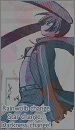 {Taller} Hanabi No Tsuki - Página 2 Avatarerin2