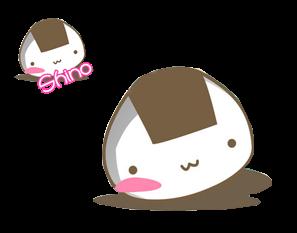 {Taller} Hanabi No Tsuki Bolita3