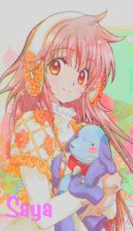{Taller} Hanabi No Tsuki MisegundoavatarenPS