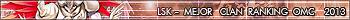 Sistema d juego del 4to Toc Userbar-16_zps30a02b78