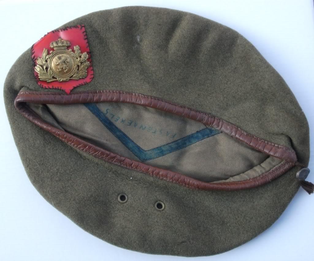 Berets DSCF1191