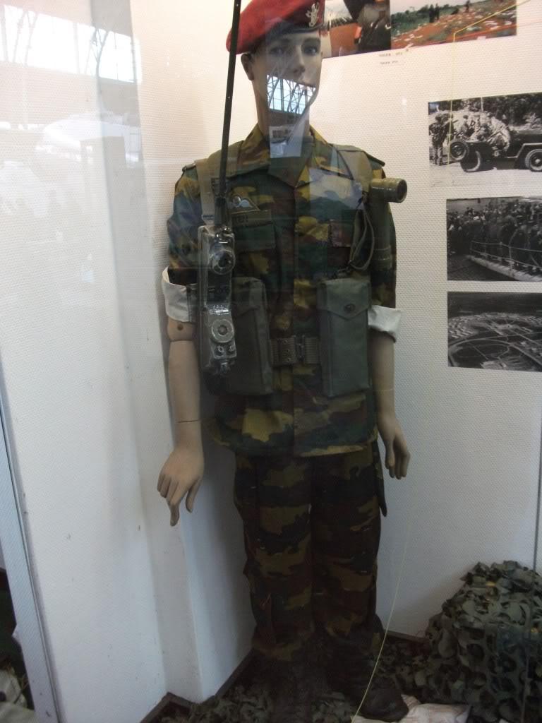 3 PARA uniforms DSCF1476