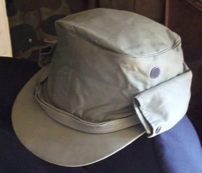 British hats DSCF1604