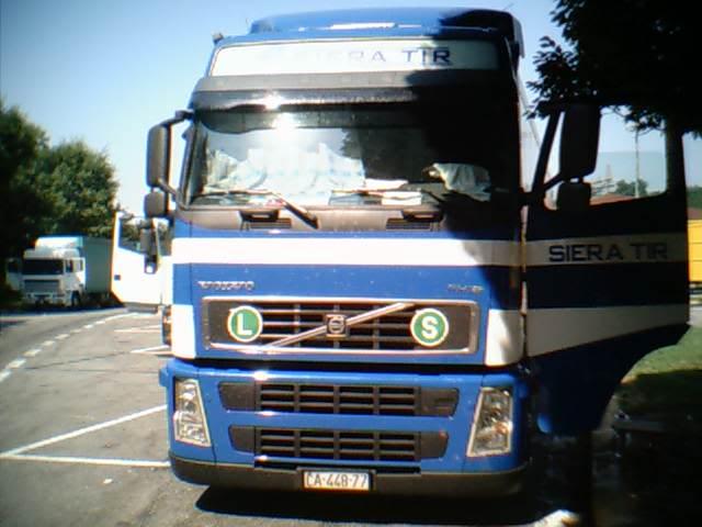 Volvo kamioni 0720_154236X-1