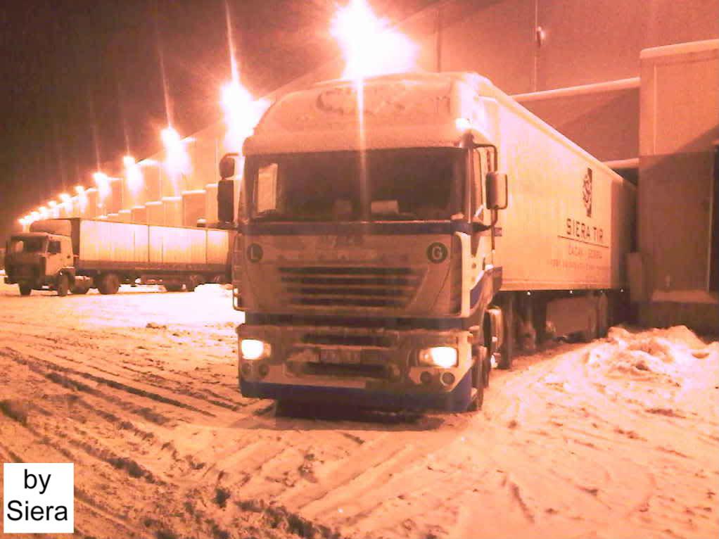 Iveco kamioni Fotografija-0328-1