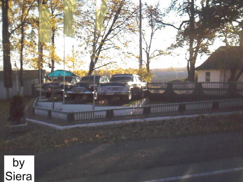 Re: Automobili Fotografija-0543-2-1