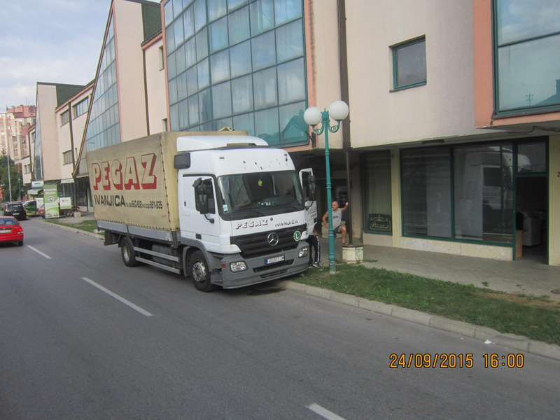 Pegaz Ivanjica IMG_3063