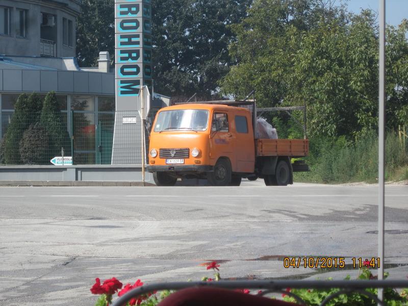 Tam Slovenija  svi modeli IMG_3125