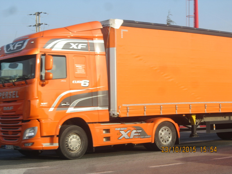 XF 106            IMG_3301
