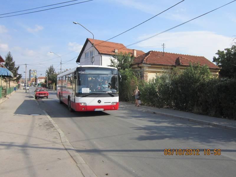 AUTOPREVOZ - KAVIM Čačak Picture725