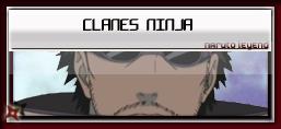 Clanes Ninjas
